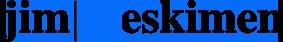 Jim Meskimen Logo